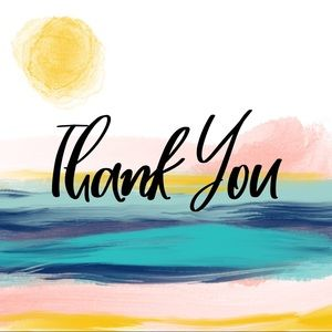 Accessories - I'm grateful to you!!